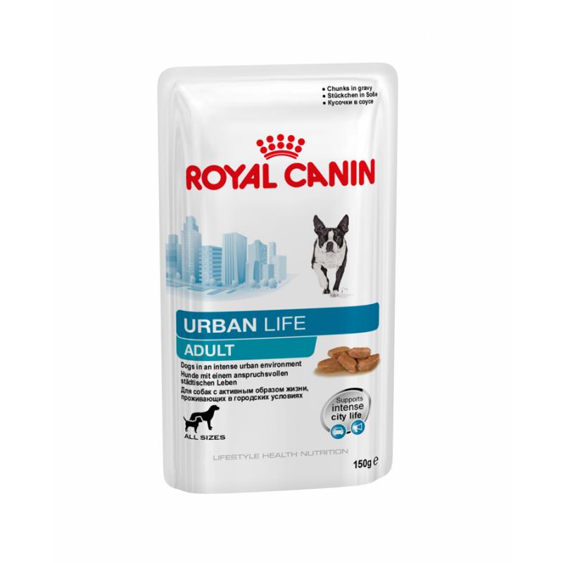 Корм royal canin лакомства для собак
