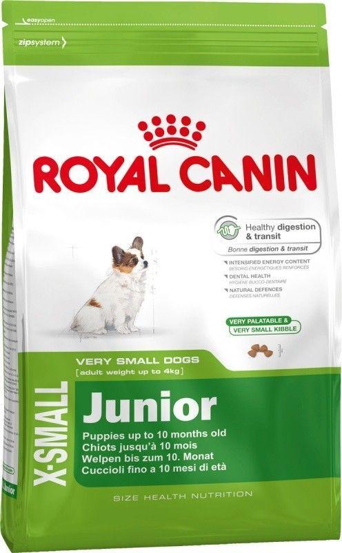 Корм royal canin для собак киев