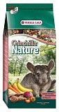 "Корм для шиншилл Versele-Laga ""Chinchilla Nature"", 2,5 кг"